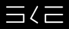 SKE_logo_small