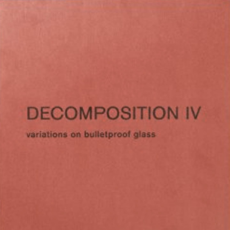 V_008_Kutin-Kindlinger_Decomposition-IV