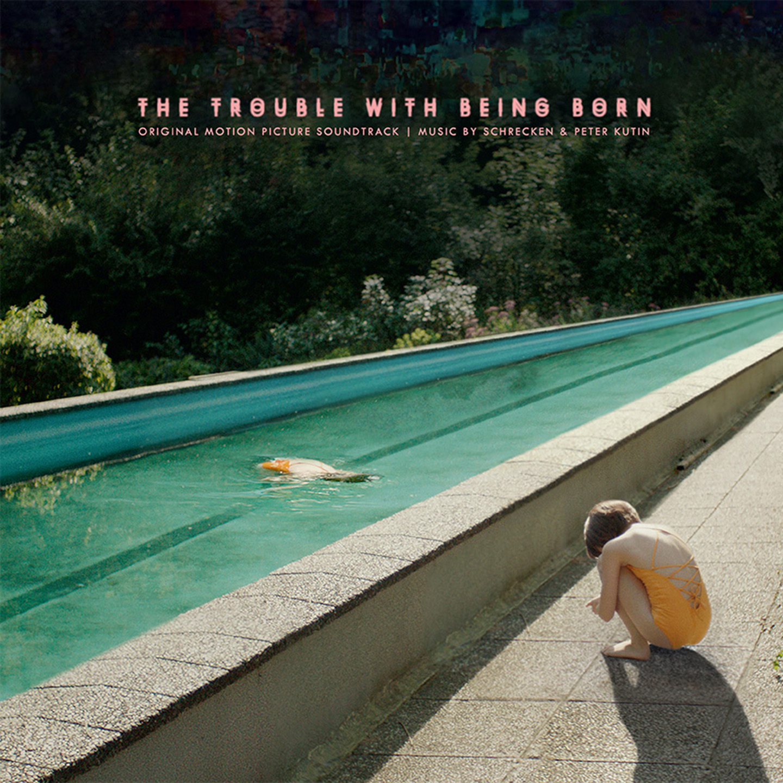 TTWBB_Soundtrack_Vinyl_Cover.indd