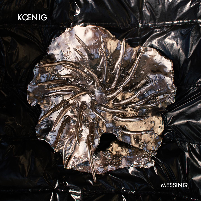 V_015_Kœnig_Messing