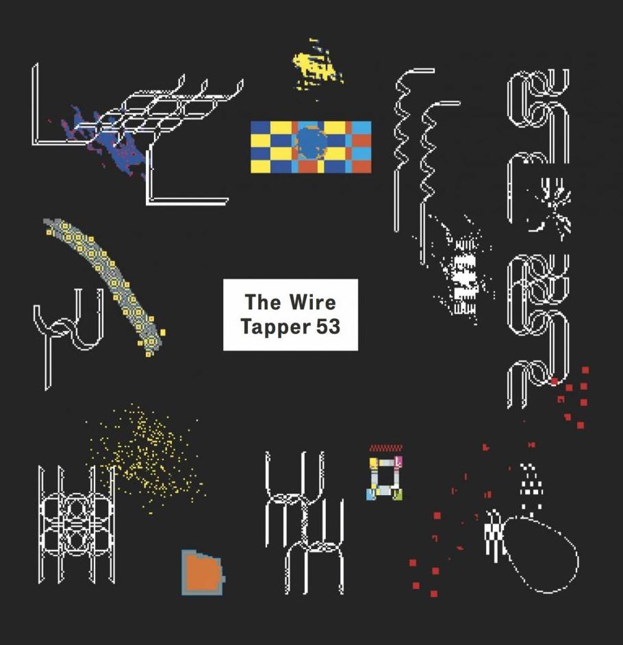 Wire-Tapper-53-Cover