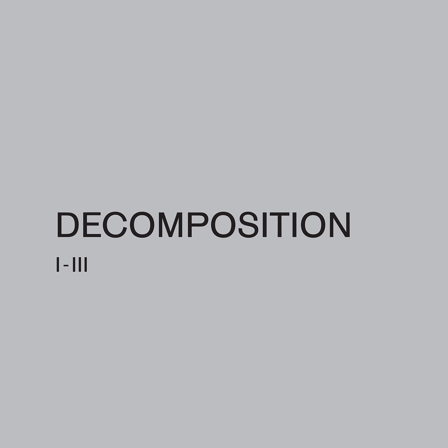 decomposition.indd