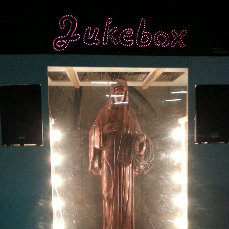 V_005_David-Schweighart_Analog-Jukebox